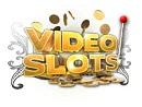 slots-freespins